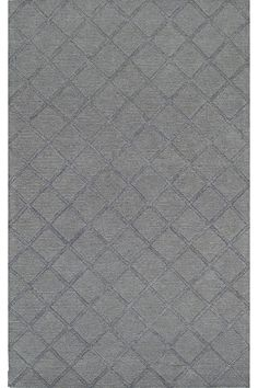 Axel Area Rug - Wool Rugs - Contemporary Rugs - Accent Rugs - Area Rugs - Rugs | HomeDecorators.com