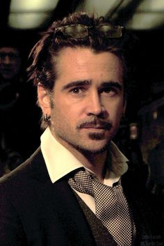 A high quality picture gallery of Colin Farrell(born 31 May is an Irish actor. (HQ) Click the thumbnail pictures for full size images. Welcome to Colin Farrell Online. One of the most extensive and complete resources for Colin. Colin Farrell Haircut, Colin Farrell Movies, Colin Farrell The Lobster, Hot Actors, Actors & Actresses, Fright Night 2011, Peter Vincent, Tom Payne, Celebrity Dads