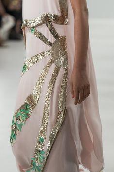 4aaee1171984 37 Best Bridal images | Bride groom dress, Long gowns, Bridle dress