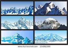 Snowboard Stock Photos, Images, & Pictures   Shutterstock