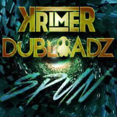Krimer & Dubloadz - Spun [Premiere]  #EDM #Music  Join us and SUBMIT your Music  https://playthemove.com/SignUp