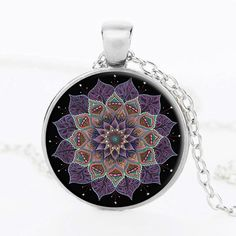 $4.99 USD,Yoga Necklaces