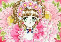 高瀬未生 ❤ http://stat.ameba.jp/user_images/20100301/17/jyohanna/38/97/j/o0686046810433792059.jpg ❤ http://profile.ameba.jp/jyohanna/
