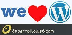 Conocimientos de base para empezar a desarrollar para WordPress: http://www.desarrolloweb.com/articulos/conocimientos-base-desarrollar-wordpress.html