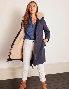 100+ Best Cheap Women Coats images in 2020