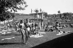 Desi, Marlon Brando, Bucharest, Once Upon A Time, Romania, Vintage Photos, Dolores Park, Nostalgia, 8 August