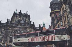 Dresden/Germany
