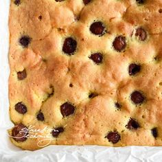 Dezert Archives | Kreativní Techniky Muffin, Breakfast, Food, Morning Coffee, Essen, Muffins, Meals, Cupcakes, Yemek