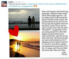 Lasha for the #OlicityTravels Project