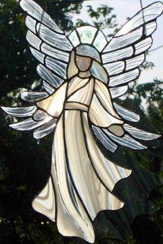 iPhone Wallpaper - Angel     tjn