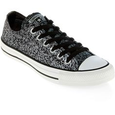 Converse Chuck Taylor All Star Womens Reflective Animal Print Sneakers ($27) ❤ liked on Polyvore featuring shoes, sneakers, canvas lace up shoes, converse shoes, canvas sneakers, converse trainers and lace up shoes