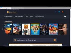 [Tuto] How to download a movie or series quickly without utorrent - YouTube Films, Movies, Youtube, Cinema, Cinema, Film Books, Film Books, Movie Quotes, Movie Quotes