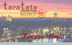 Feel the warmth of a Parisian summer night this July and joign Ewineasia for a Bistro feel wine dinner.   Amazing wines incude Les Cris from the Loire Valley, Fruity and powerdul L'Olivette and a perfect fresh Cremant of Bourgone to start this 4 courses parisian dinner. Expect French specialities such as: Duck Confit, Landaise Apple Pie, Escargots or Poached Salmon.   Wines will be on sale at a special discounted price all evening. For more information,please reply back  Date :  25 July 2012 Parisian Summer, Poached Salmon, Duck Confit, Wine Dinner, French Wine, Summer Nights, Apple Pie, Wines, Neon Signs