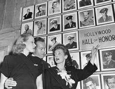 @ethan1960/movie / Twitter Old Hollywood Stars, Hollywood Icons, Golden Age Of Hollywood, Classic Hollywood, Hollywood Glamour, Marlene Dietrich, Lucille Ball, Rita Hayworth, Divas