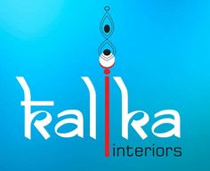 Kalika Interiors - Pune