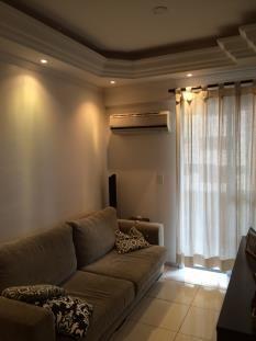 Apartamento, 3 quartos Venda SANTOS SP APARECIDA PRACA NOSSA SENHORA APARECIDA 6633819 ZAP Imóveis