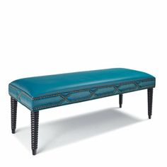 Cameron Leather Bench less than $300. !