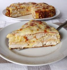 Sunday Dinner Ideas - Do not know just what to cook for Sunday dinner? Attempt making a dish from our listing of simple Sunday dinner ideas that every person in the family members will like. Supper Recipes, Meat Recipes, Chicken Recipes, Snack Recipes, Cooking Recipes, Low Carb Recipes, Hungarian Recipes, Russian Recipes, Fast Dinners