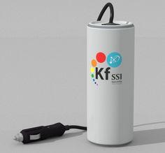 October 2015 marks the day of the global blueprint disclosure of the Keshe Foundation Magrav Plasma Power Production Units. Alternative Energy, Foundation, Mugs, Tableware, Vehicle, Free, Dinnerware, Tumblers, Tablewares