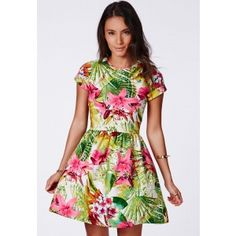 11568f8fb858 Dresses Online- Women s Online Dress Shop USA