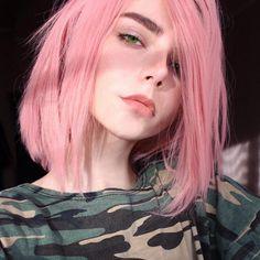 Little girl teen young model vk