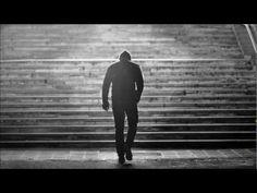 Nicolas Jaar & Dave Harrington - Darkside A3 (Original Mix)