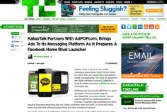 http://techcrunch.com/2013/05/10/kakaotalk-adpopcorn/ ...   #Indiegogo #fundraising http://igg.me/at/tn5/