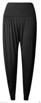 Harem Pants via Avenue 57. Click on the image to see more!