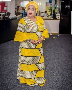 Happy Birthday beautiful @ajokeadeh #owambeuk #owambe