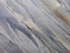 porcelanosa fantasy azul tile pictures - Yahoo Image Search Results