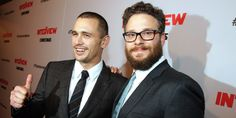 Sony Hackers Threaten People Who See 'The Interview,' Invoke 9/11
