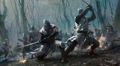 unused_sketch_for_total_war_kingdom_by_luulala-daowxit.jpg 1104×617 képpont