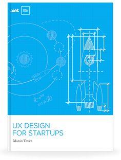 Free Design E-Books You Must Read   Abduzeedo Design Inspiration