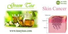 Effects Of Green Tea, Green Tea Benefits, Cancer, Fruit, How To Make, Food, Green Tea Advantages, Eten, Meals