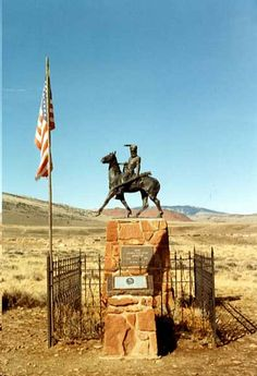 "John Jeremiah Johnston - American Folk Figure. He became legendary as a frontier ""Mountain Man""."