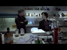 How to train your Sherlock: For some reason, I am absolutely bawling because of this video. It is a beautiful video showing John and Sherlock's amazing friendship. I LOVE IT. Mixing How to Train your Dragon music with Sherlock? Perfection.