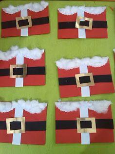 Christmas Time, Christmas Ideas, Christmas Cards, Advent Calendar, Holiday Decor, Christmas E Cards, Xmas Cards, Advent Calenders, Christmas Letters