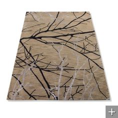 Tremont Indoor Area Rugs (finally ordered my rug~can't wait to get in my living room)