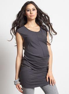 759e928e1e2 SEXY MATERNITY DRESSES - Mansene Ferele