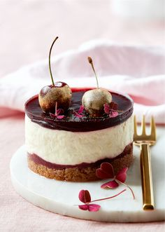 Diy Dessert, Cake Recipes, Dessert Recipes, Pastry Cake, Healthy Sweets, Sweet Cakes, How Sweet Eats, Cake Cookies, Amazing Cakes