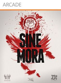 Sine Mora Complete Full Version Game ~ Race To Game : An Adventure Paradise Arcade, Upcoming Pc Games, Playstation, Microsoft, Steam Pc, Web Design, Xbox 360 Games, Typing Games, Xbox Live