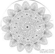 Image result for romanian point lace