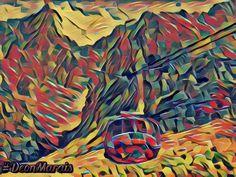 #deonmarais #landscape #capetownart #landskap #kuns #bounddashoxygendotcom #southafrica #rsa #art #art2019 #instaart #picture #picture2019 #illustration #beautiful #pretoria #johannesburg #capetown #paintings #pencil #artist #artnow #artday #artweek #artyear #maties #university #school #artdepartment #artideas Pretoria, Art Day, Insta Art, University, Pencil, Paintings, Landscape, School, Illustration