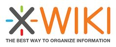 XWiki is a full development platform for developing any kind of collaborative web application