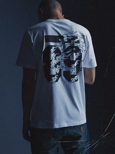 """Carhartt WIP – """"Outono/Inverno"""" 2015 (Lookbook) 
