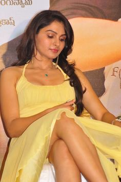 Your Hot andrea jeremiah nude something is