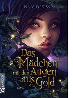 http://www.amazon.de/Das-Mädchen-mit-Augen-Gold-ebook/dp/B00XPOC1WS/ref=sr_1_74?s=digital-text