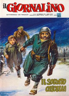 Gino d'Antonio (16 March 1927 – 24 December 2006, Italy) started his professional career in 1947 with... - http://www.afnews.info/wordpress/2016/03/16/gino-dantonio-16-march-1927-24-december-2006-italy-started-his-professional-career-in-1947-with/