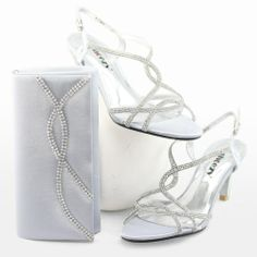 SHOEZY  very chic!!!