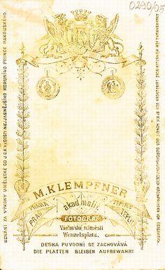 Leksykon Fotografów - www.fotorevers.eu - fotorewers, fotorevers, Thiel-Melerska   foto, rewers, fotorewers, fotos, photos, fotografia, fotografowie, zawód, zawod, rewers, awers, secesja, secesyjna, litograf, litografia, sztuka, art, artysta, artystyczna, film, dzielo, melerska, melerski, thiel-melerska, thiel-melerski